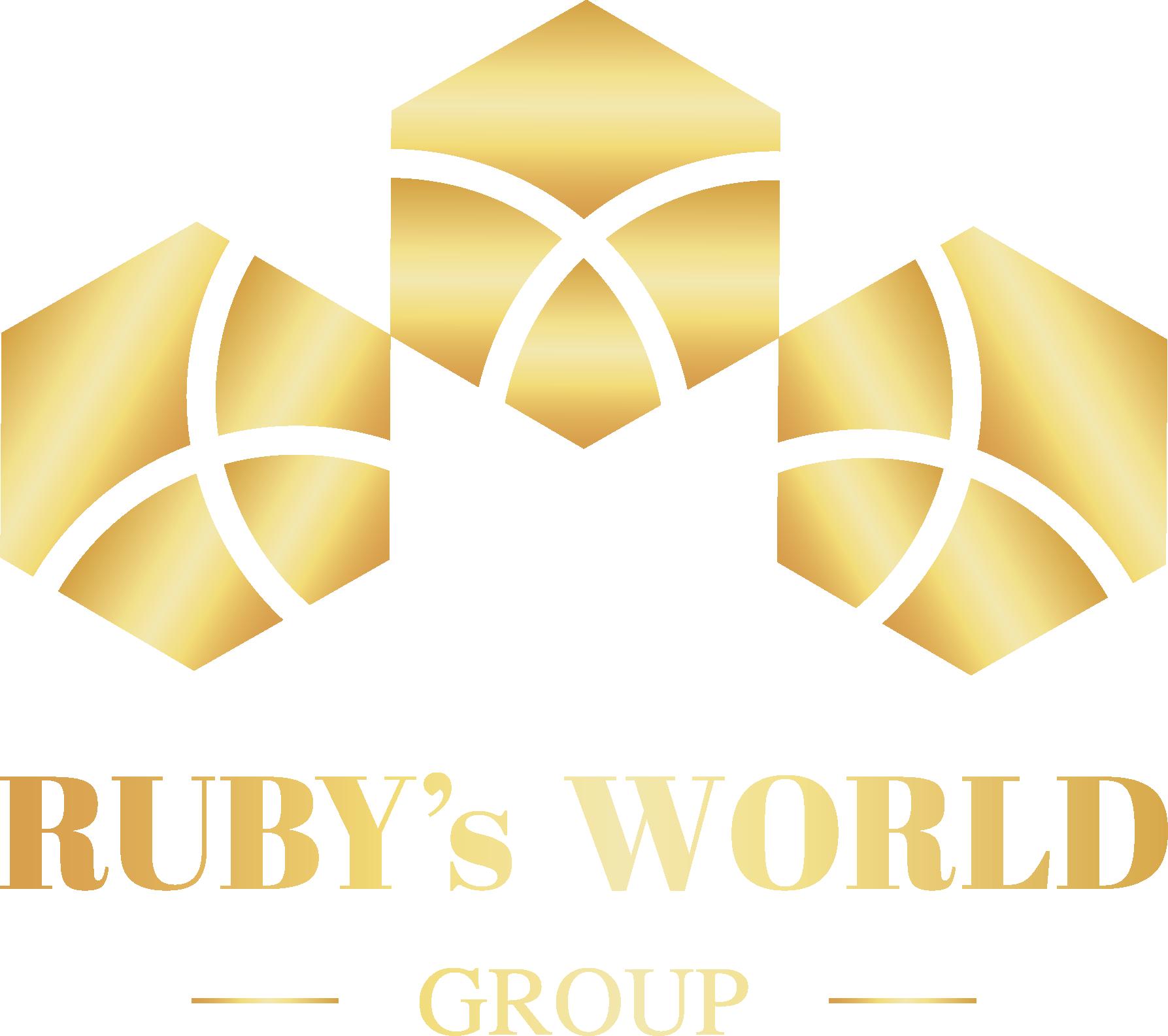 Standard-Logo-Rubys-World-Group