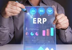 10 Lý do chính khiến việc triển khai ERP thất bại!
