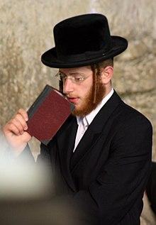 10 Nguyên lý thành công của Người Do Thái
