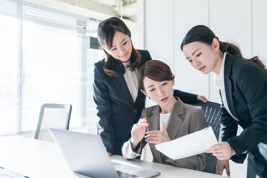 Các bí quyết quản lý doanh nghiệp đơn giản từ các công ty Nhật Bản